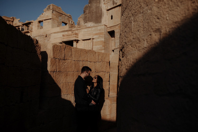 015-Jaisalmer-engagement shoot-18754.jpg