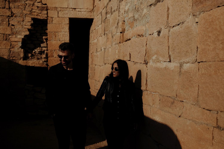 018-Jaisalmer-engagement shoot-18857.jpg