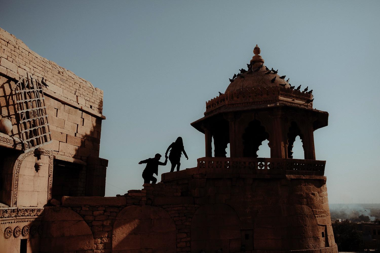 020-Jaisalmer-engagement shoot-19044.jpg
