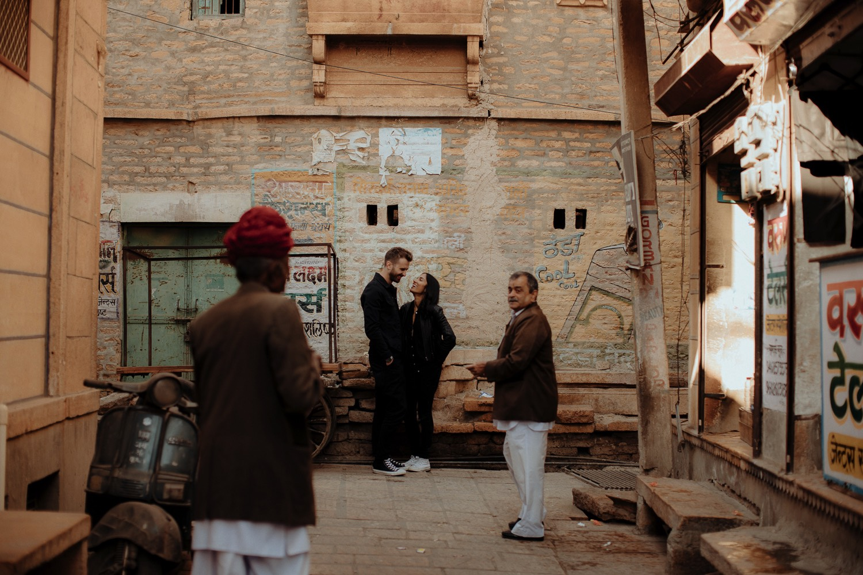 025-Jaisalmer-engagement shoot-28914.jpg