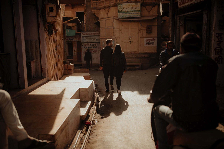 028-Jaisalmer-engagement shoot-19415.jpg