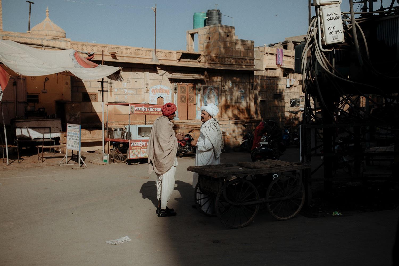 029-India-13099.jpg