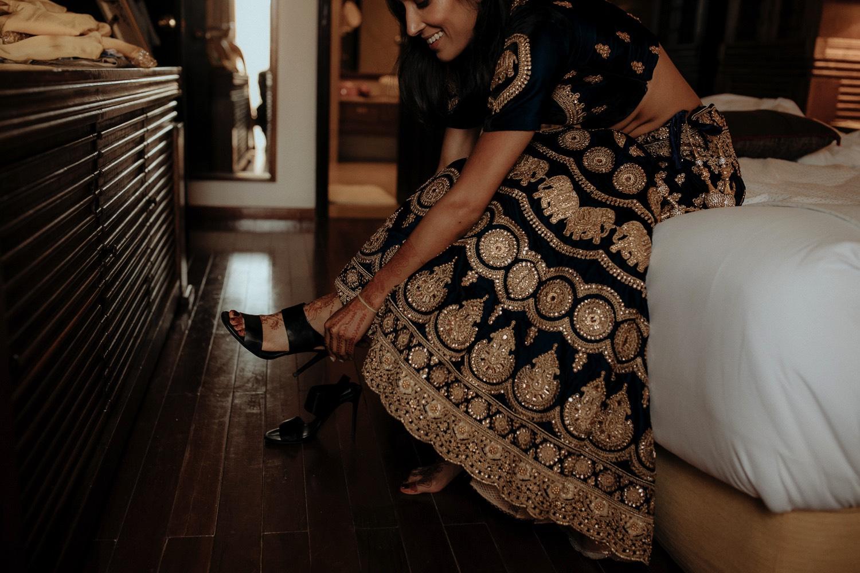 036-suryagarh-wedding-jaisalmer-10334.jpg