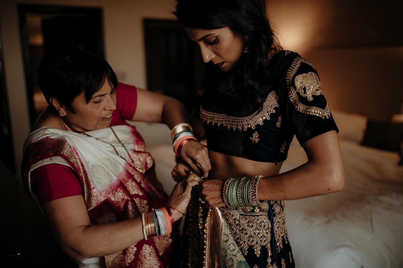 038-suryagarh-wedding-jaisalmer-10411.jpg