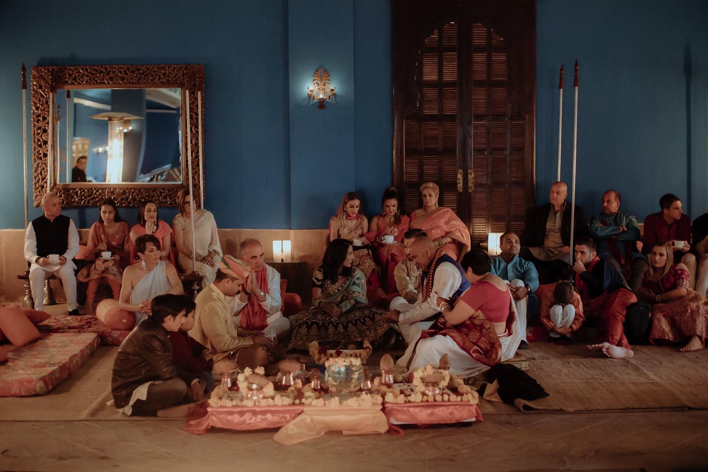 041-suryagarh-wedding-jaisalmer-20505.jpg