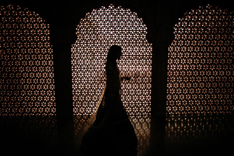 040-suryagarh-wedding-jaisalmer.jpg