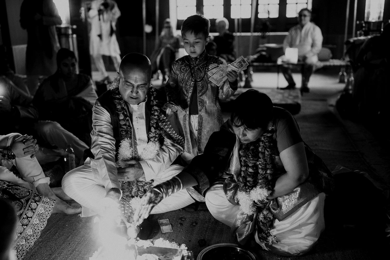 042-suryagarh-wedding-jaisalmer-10527.jpg