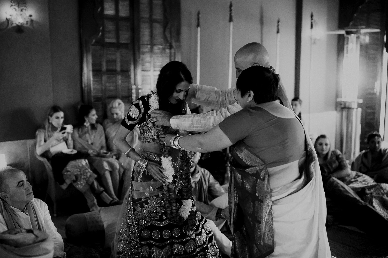 043-suryagarh-wedding-jaisalmer-10485.jpg