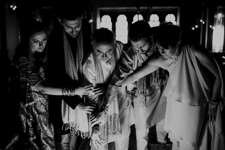 044-suryagarh-wedding-jaisalmer-10554.jpg