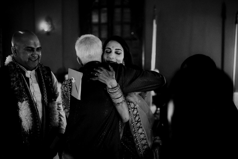 045-suryagarh-wedding-jaisalmer-10597.jpg
