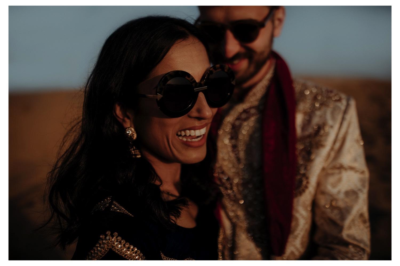 055-suryagarh-wedding-jaisalmer-13275.jpg