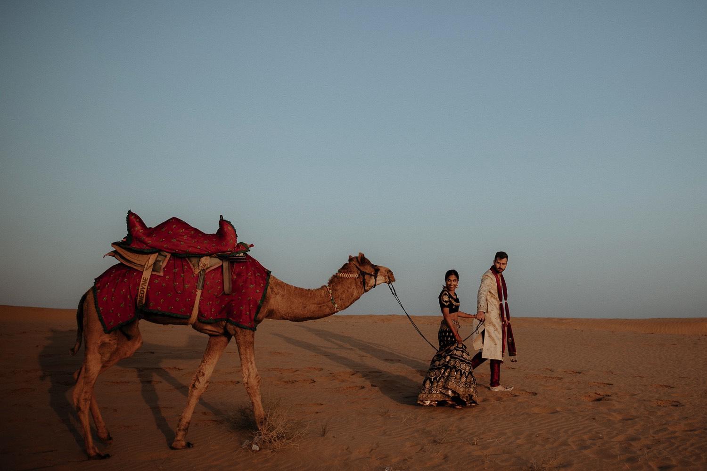 054-suryagarh-wedding-jaisalmer-13361.jpg