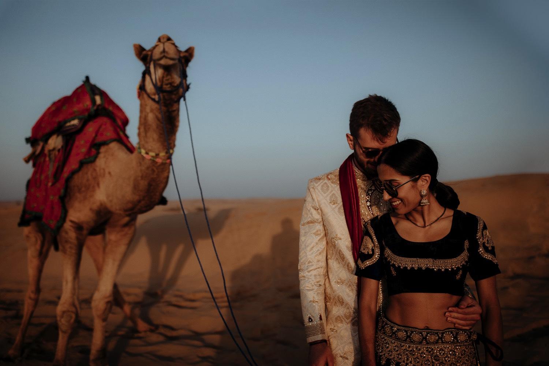 057-suryagarh-wedding-jaisalmer--2.jpg