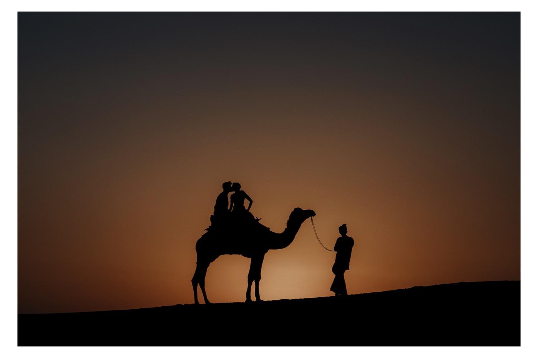 061-suryagarh-wedding-jaisalmer-24168.jpg