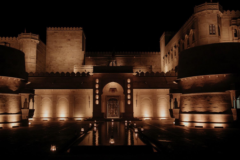063-suryagarh-wedding-jaisalmer-20844.jpg