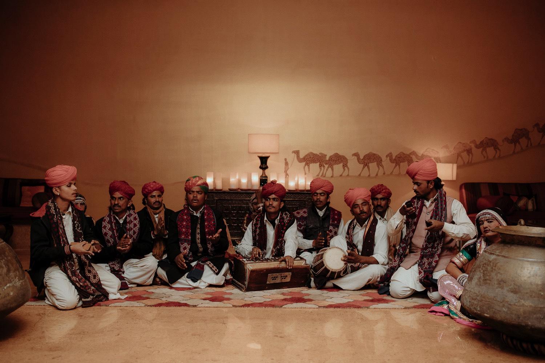 065-suryagarh-wedding-jaisalmer-10882.jpg
