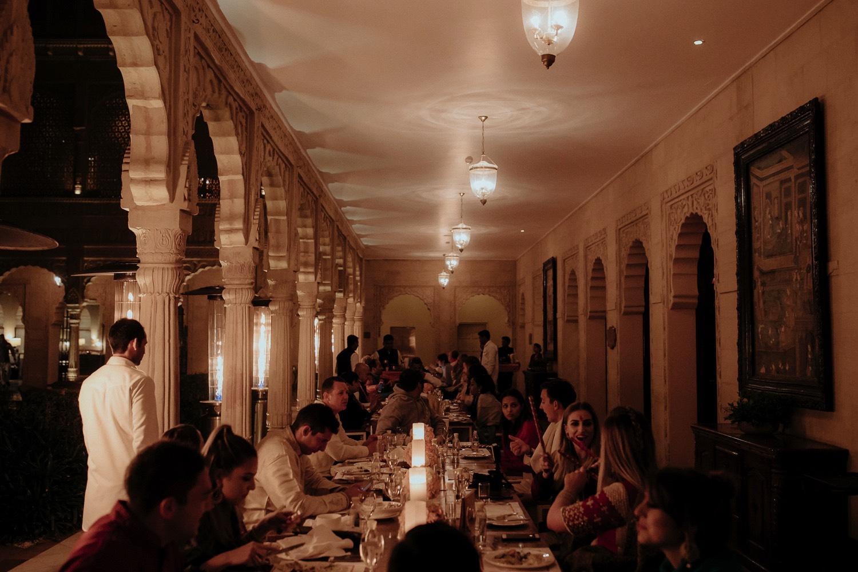 066-suryagarh-wedding-jaisalmer-10838.jpg