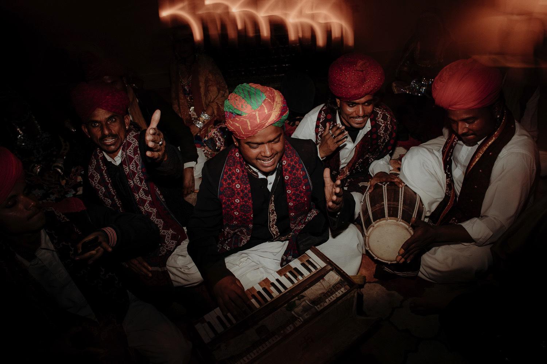 069-suryagarh-wedding-jaisalmer-11270.jpg