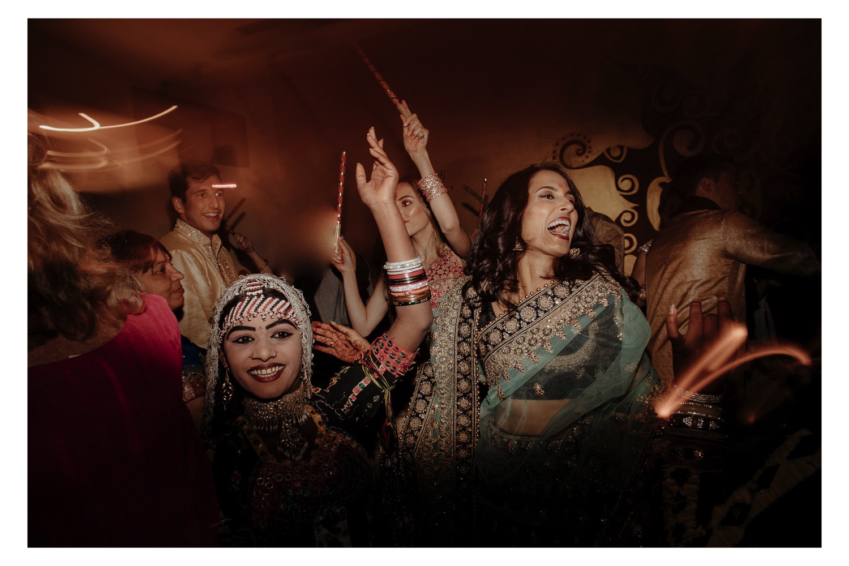 070-suryagarh-wedding-jaisalmer-10920.jpg