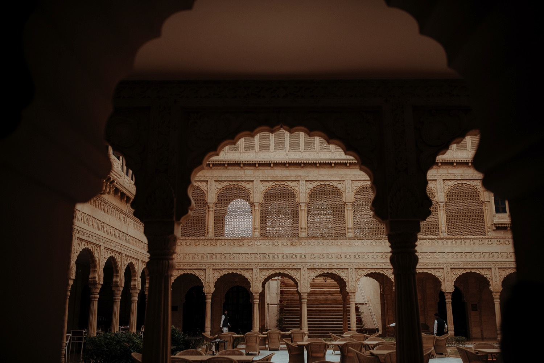 077-suryagarh-wedding-jaisalmer-10298.jpg