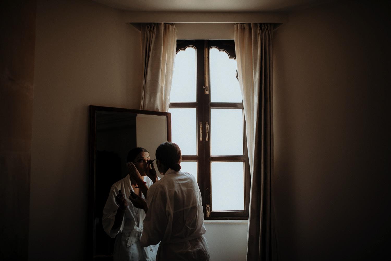083-suryagarh-wedding-jaisalmer-21294.jpg
