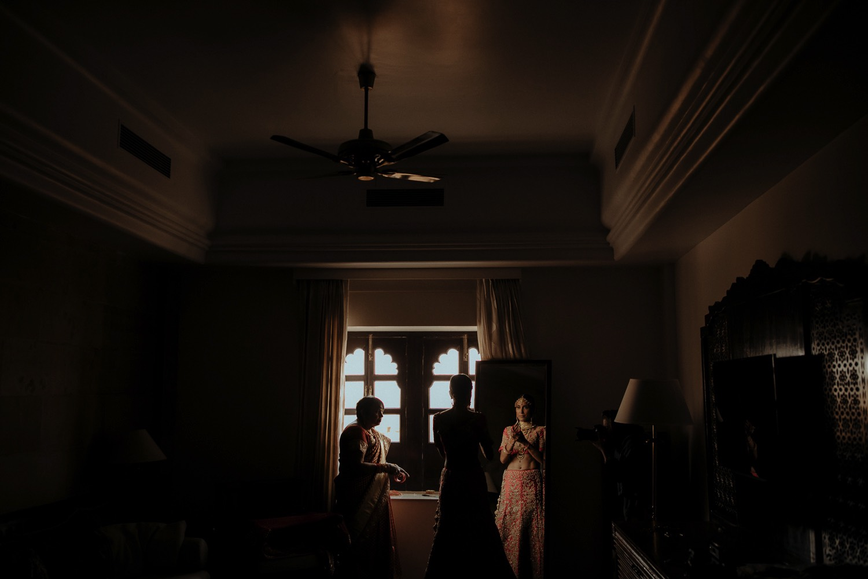 086-suryagarh-wedding-jaisalmer-21473.jpg