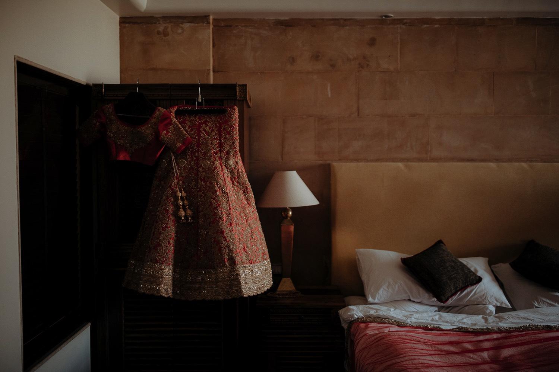085-suryagarh-wedding-jaisalmer-21320.jpg