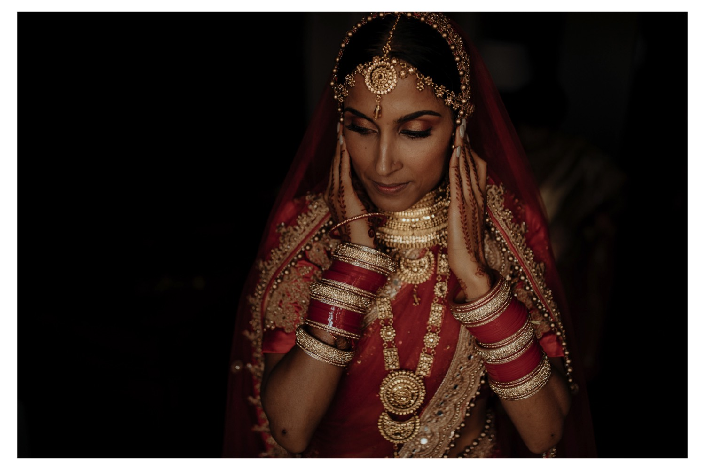 088-suryagarh-wedding-jaisalmer-21637.jpg