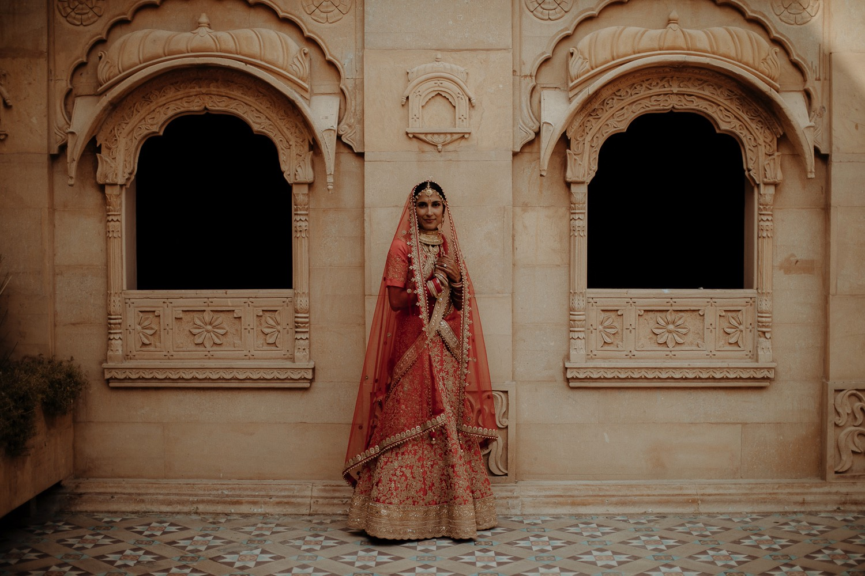 090-suryagarh-wedding-jaisalmer-11653.jpg