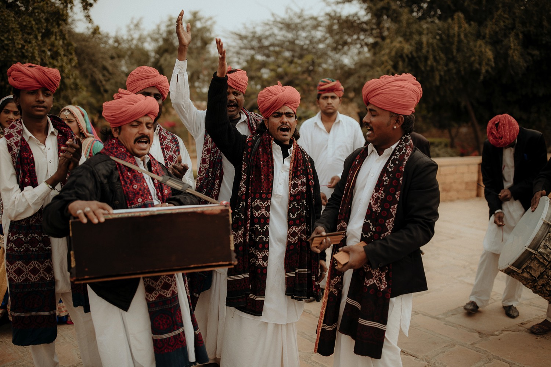 093-suryagarh-wedding-jaisalmer-21851.jpg