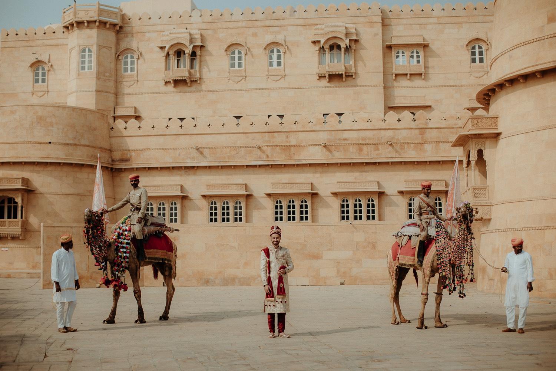 095-suryagarh-wedding-jaisalmer-11716.jpg