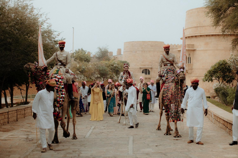 097-Jaisalmer-wedding-11939.jpg