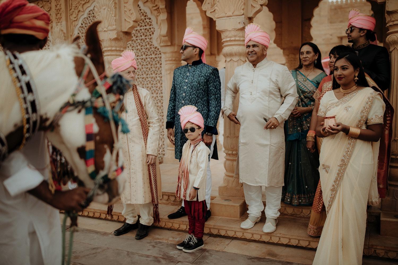 101-Jaisalmer-wedding-21992.jpg