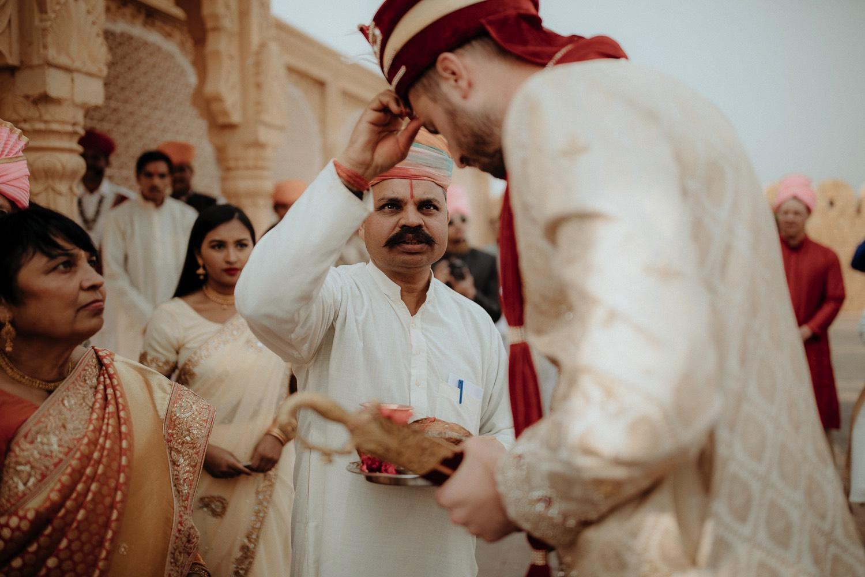 102-Jaisalmer-wedding-22107.jpg