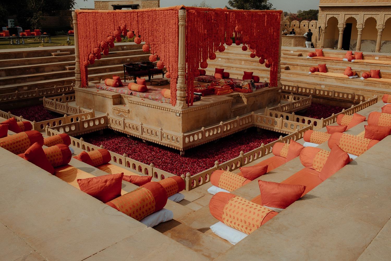 105-Jaisalmer-wedding-2-19.jpg