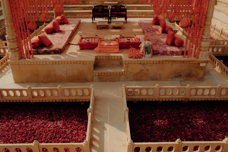 107-Jaisalmer-wedding-2-16.jpg