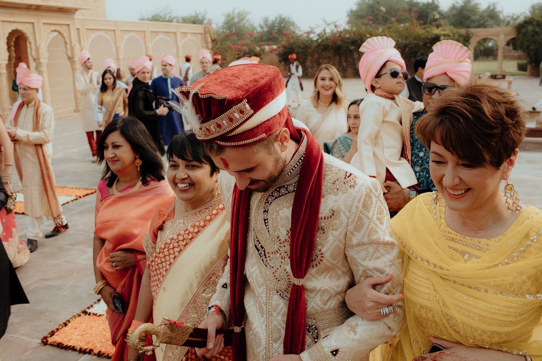 108-Jaisalmer-wedding-2-3.jpg