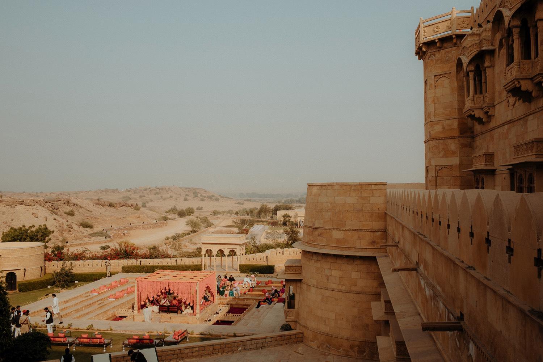 109-Jaisalmer-wedding-2-14.jpg