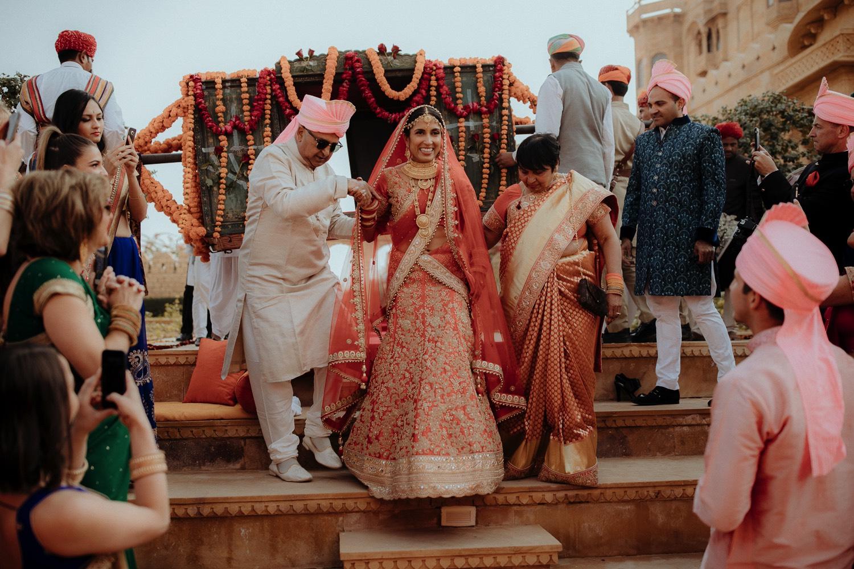 114-Jaisalmer-wedding-22431.jpg