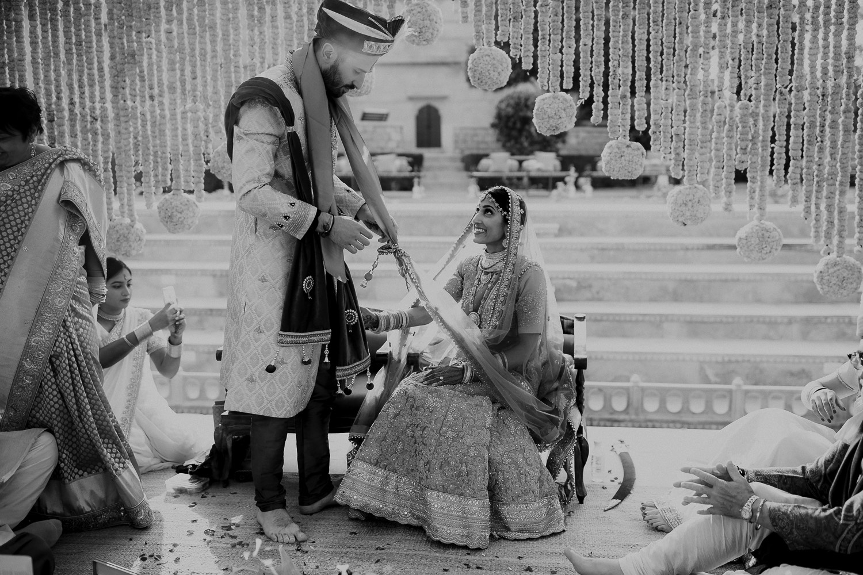 117-Jaisalmer-wedding-22613.jpg