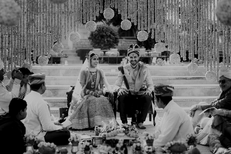 116-Jaisalmer-wedding-12276.jpg