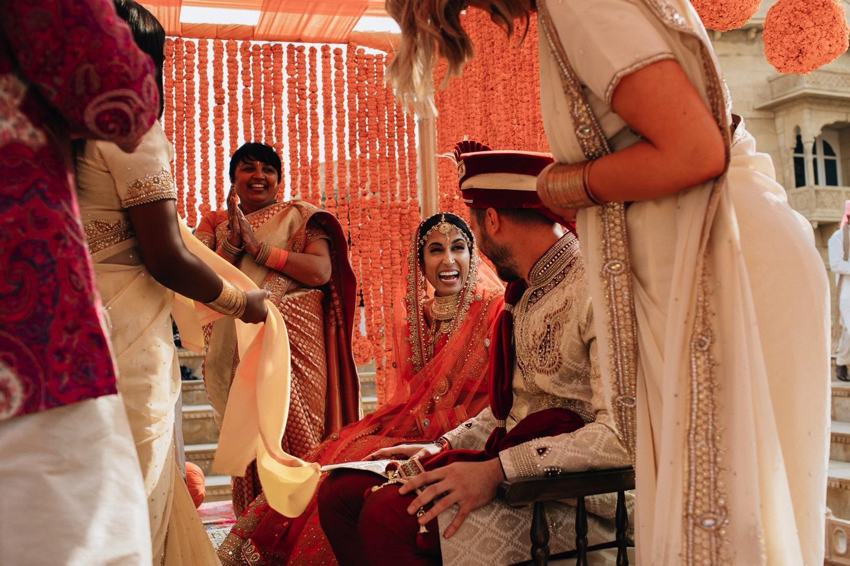 119-Jaisalmer-wedding-2-24.jpg