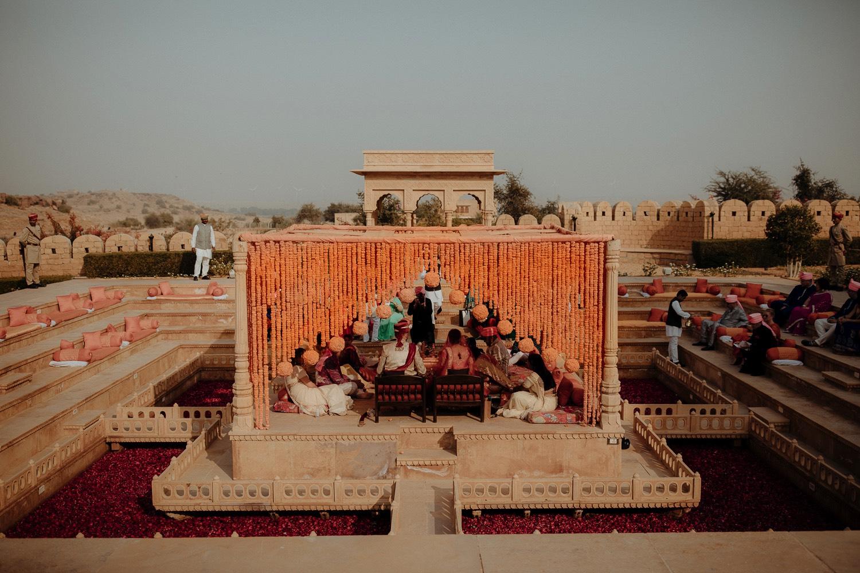 120-Jaisalmer-wedding-22491.jpg
