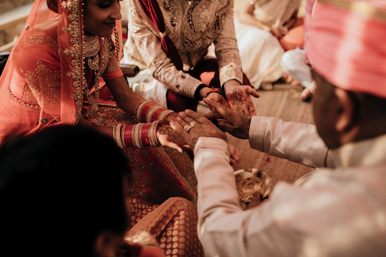 122-Jaisalmer-wedding-22541.jpg