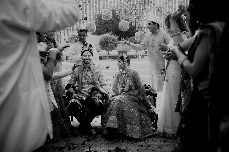 123-Jaisalmer-wedding-22631.jpg