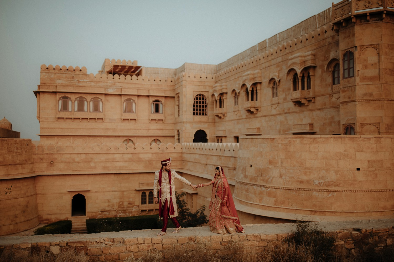 126-Jaisalmer-wedding-22932.jpg