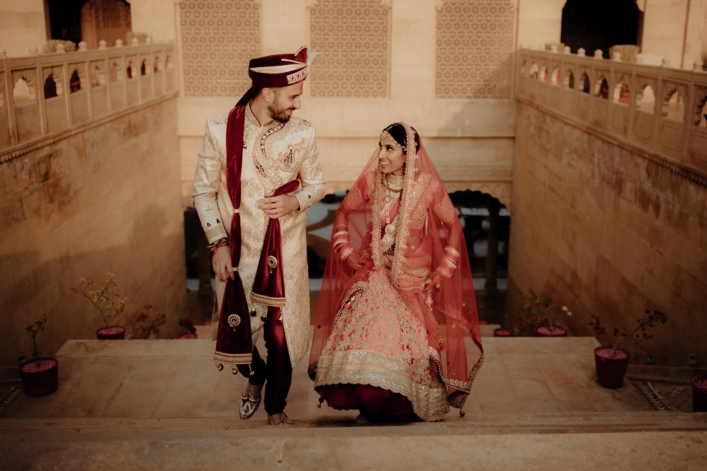 127-Jaisalmer-wedding-22842.jpg