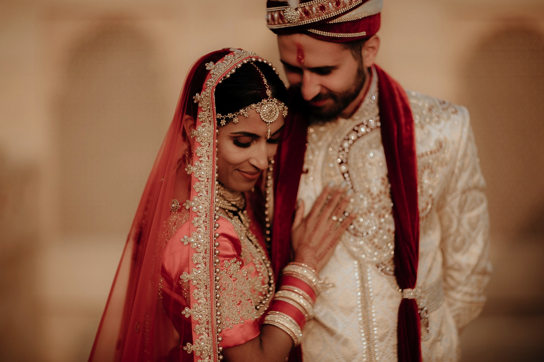 130-Jaisalmer-wedding-12579.jpg