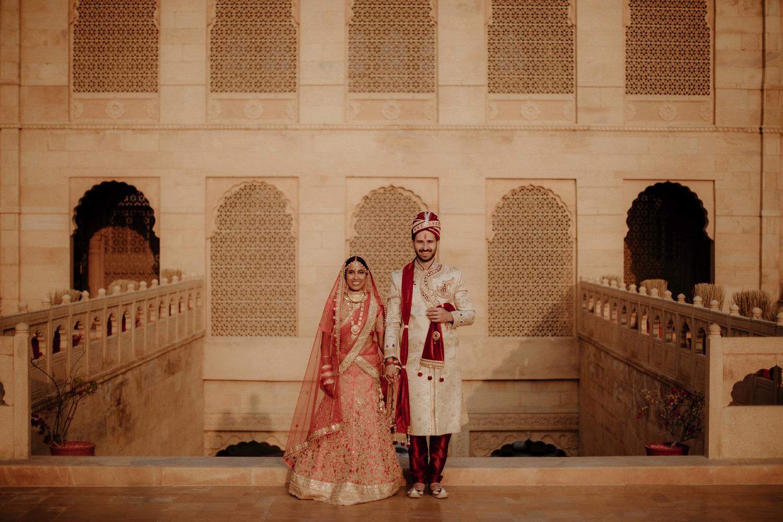 129-Jaisalmer-wedding-12483.jpg