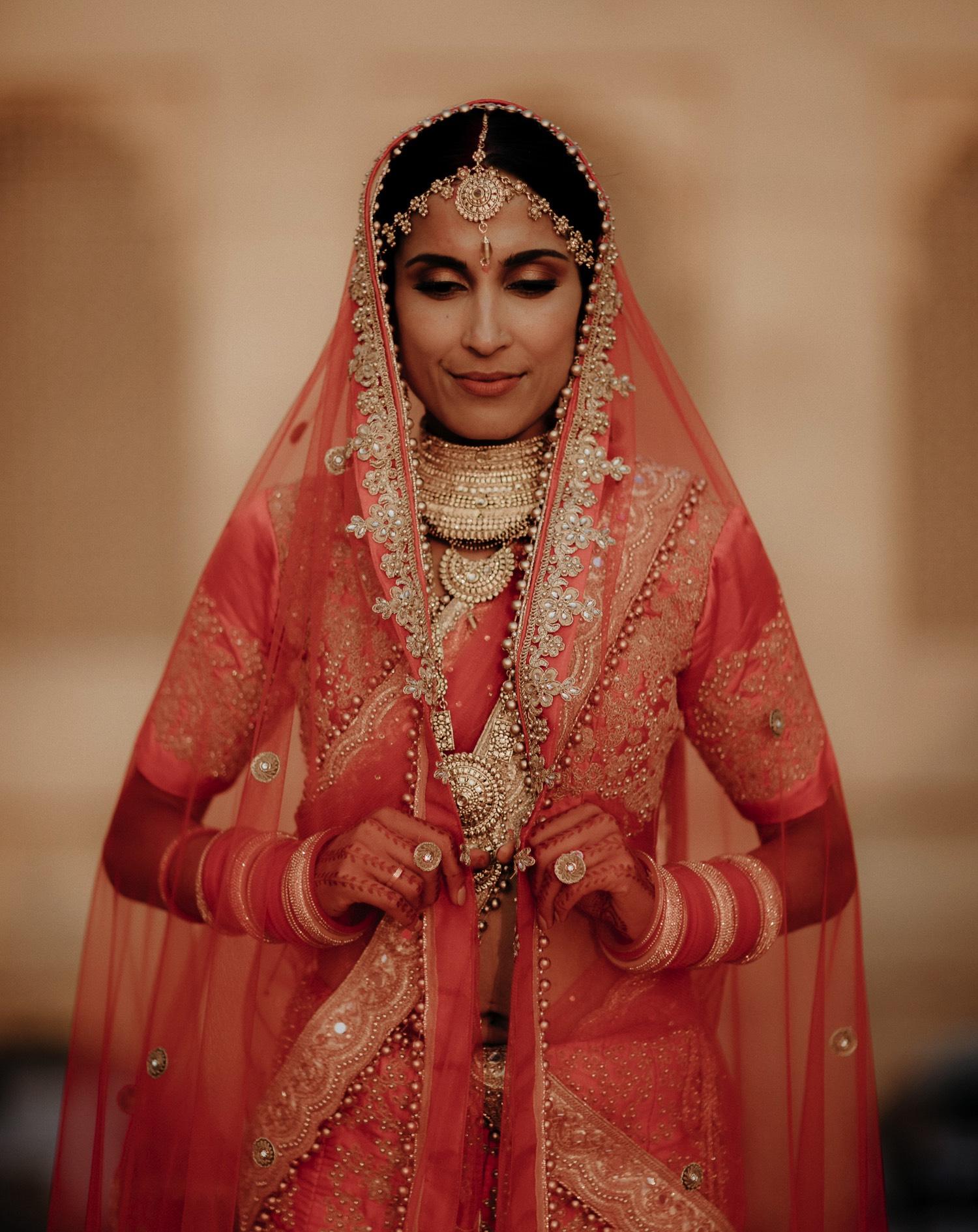 132-Jaisalmer-wedding-12693.jpg